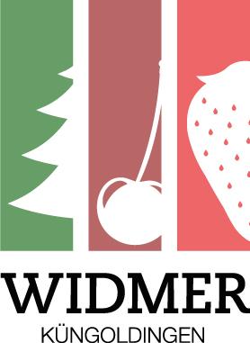 Widmer Farm